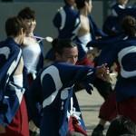 KOBE ALIVE2009 / PHOTO2