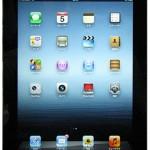 iPad & au HOME CUBE導入