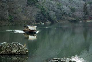 20100129-arashiyama12