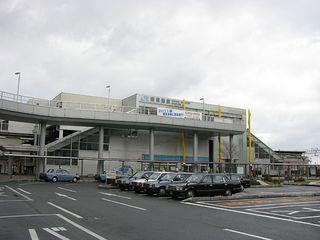 20100116-minamikusatsu