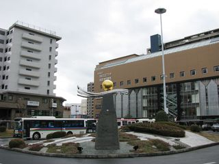 20100116-minamikusatsu3