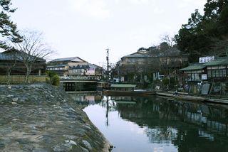 20100129-arashiyama5