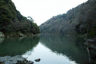 20100129-arashiyama9