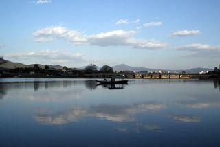 20100129-arashiyama8