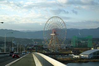 20091223-biwakotower