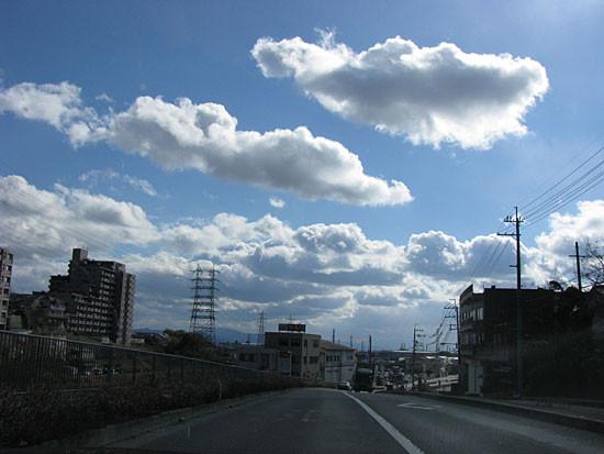 Cloud0115092