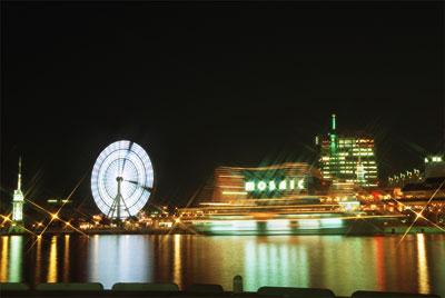 Kobe092708