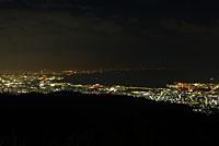 Kobea