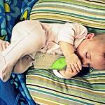 暑い夏の夜を快適に過ごすために、枕、抱き枕の中身はコルマビーズ!