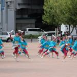 青ノ春 (活動地域:高知県高知市)