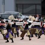 かんしゃら (活動地域:大阪府大阪市)